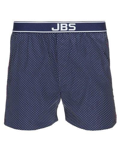 JBS JBS 'Logo' boxershorts