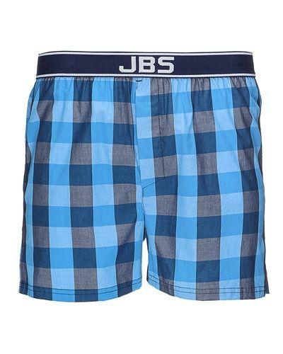 Boxerkalsong JBS 'Logo' boxershorts från JBS