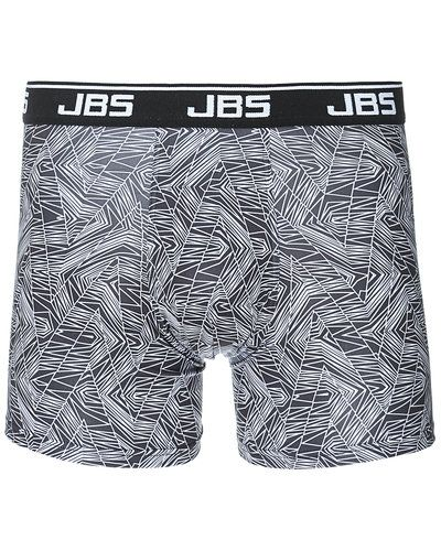 JBS JBS microfiber boxershorts
