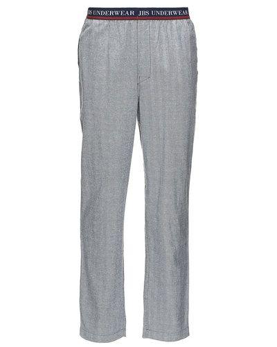 JBS JBS pyjamas