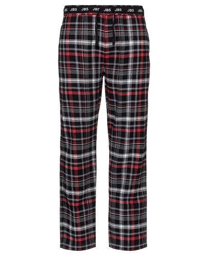 JBS JBS Pyjamasbyxor