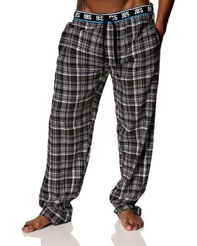 JBS pyjamas till herr.