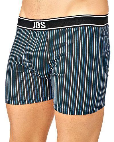 Boxerkalsong från JBS till herr.