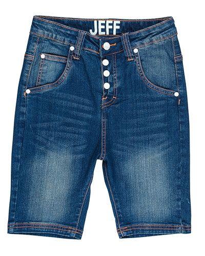JEFF shorts till herr.