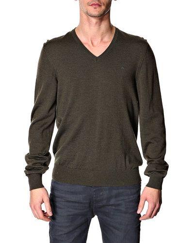 J.Lindberg 'Lymann' stickad tröja från J.Lindeberg, Mössor