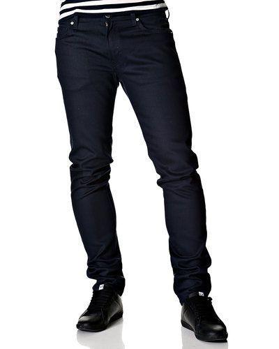 J.LINDEBERG jeans till herr.