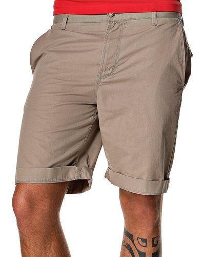J.Lindeberg 'Nate Drape' chino shorts J.LINDEBERG chinos till herr.