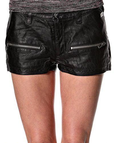 Jofama lädershorts Jofama shorts till dam.