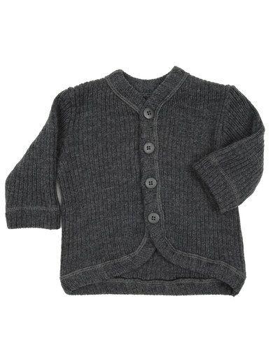 Till barn från Joha, en grå t-shirts.