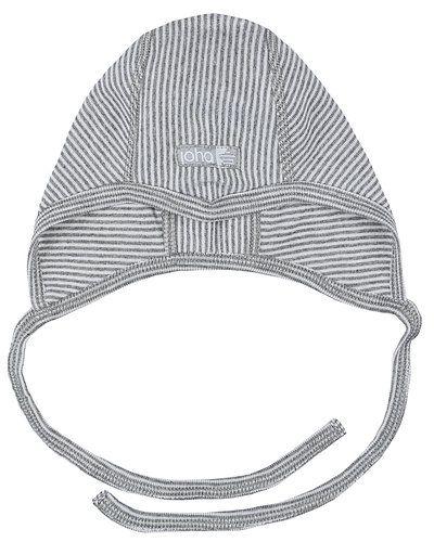 Joha Joha 'Helmet' mössa