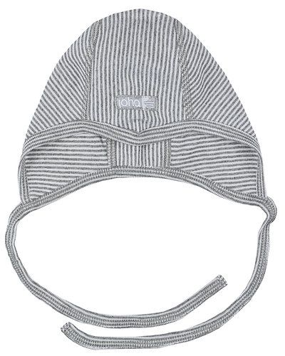 Mössa Joha 'Helmet' mössa från Joha