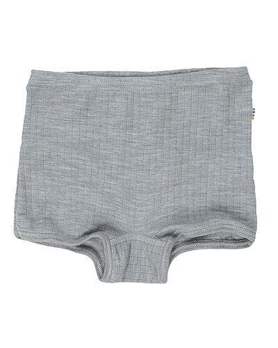 Till unisex/Ospec. från Joha, en grå leggings.