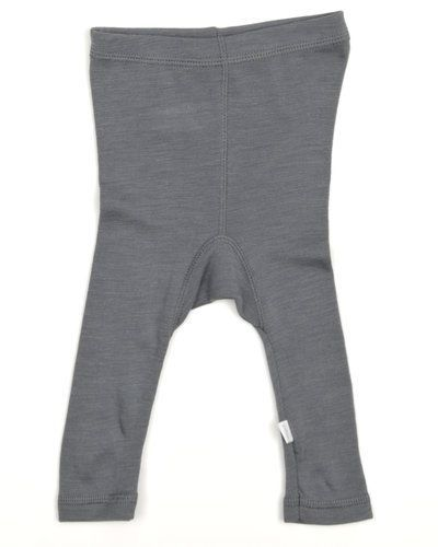 Joha Joha leggings - ull/silke
