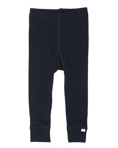 Blå leggings från Joha till unisex/Ospec..