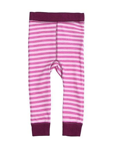 Till dam från Joha, en rosa leggings.