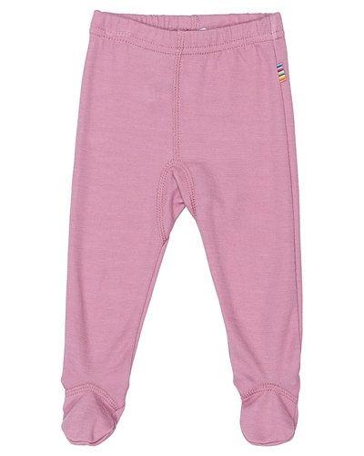 Till tjej från Joha, en rosa leggings.