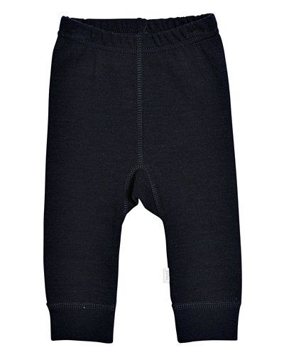 Joha Joha leggings - ull/bomull