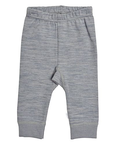 Joha leggings - ull/bomull Leggings Joha leggings till unisex/Ospec..