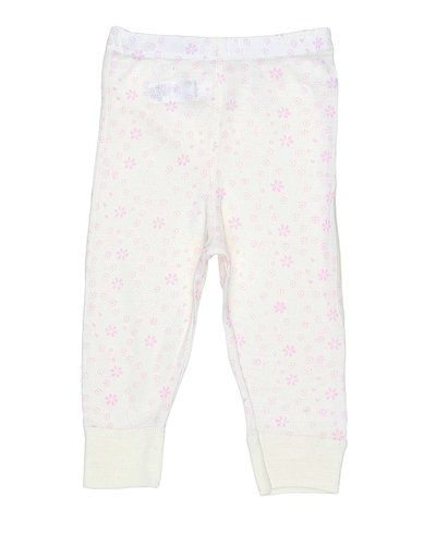 Leggings Joha leggings - ull Leggings från Joha