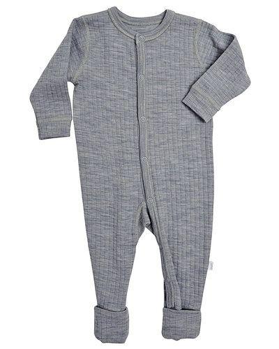 Pyjamas från Joha till barn.