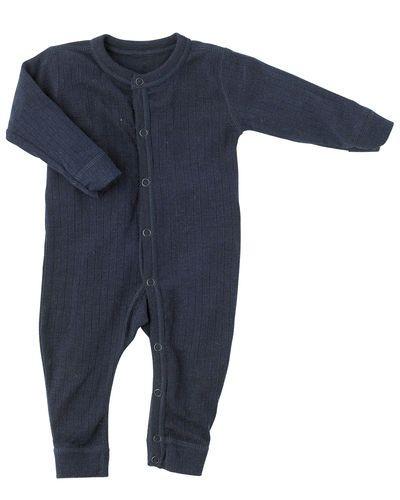 Joha pyjamas till barn.
