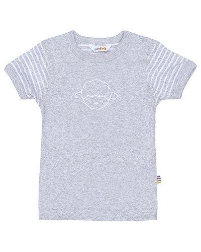 Joha Joha T-shirt