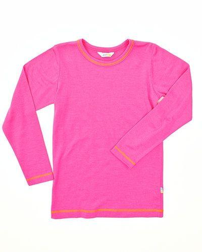 Joha Joha T-shirt - ull