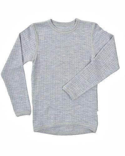T-shirts från Joha till barn.