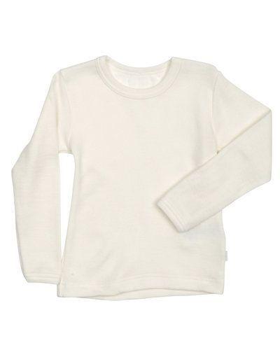 Joha Joha T-shirt - ull/bomull