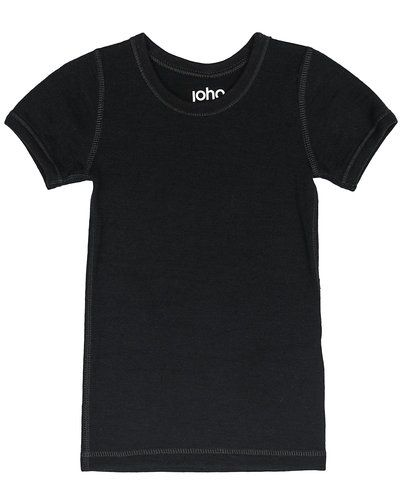 T-shirts från Joha till unisex/Ospec..