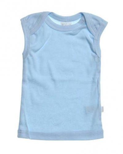 Joha underklädesplagg till barn.