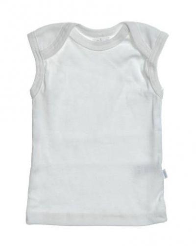 Underklädesplagg från Joha till barn.