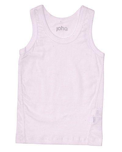 Underklädesplagg Joha undertröja - pojkar från Joha