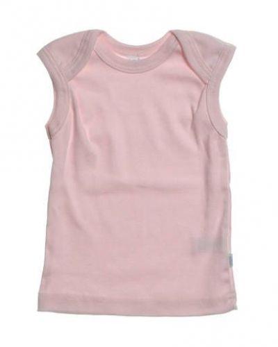 Rosa underklädesplagg från Joha till barn.