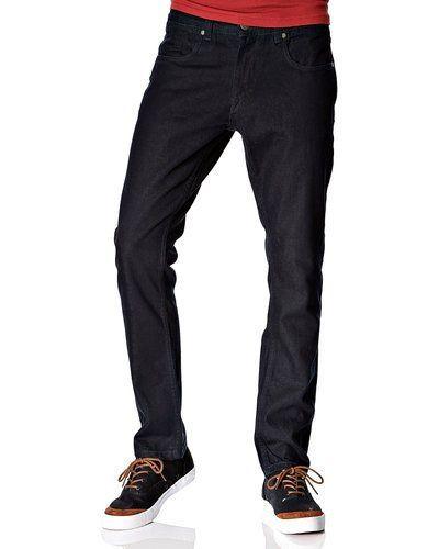 Jeans från Junk De Luxe till herr.