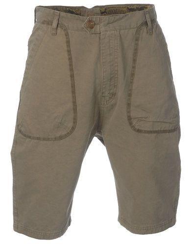 Junk de Luxe shorts Junk De Luxe shorts till herr.