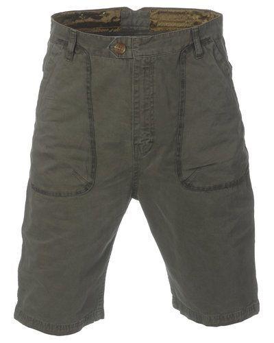 Junk De Luxe shorts till herr.