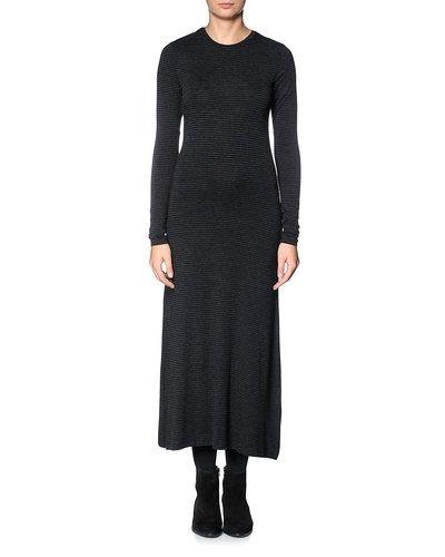 JUST FEMALE Just Female Radio klänning