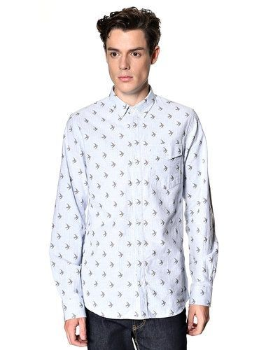 Just Junkies Just Junkies  Tim  långärmad skjorta · Just Junkies Just  Junkies stickad tröja 6641f030f0917