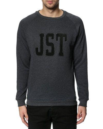 Just Junkies sweatshirts till killar.