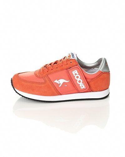 KangaRoos sneakers KangaROOS sneakers till dam.