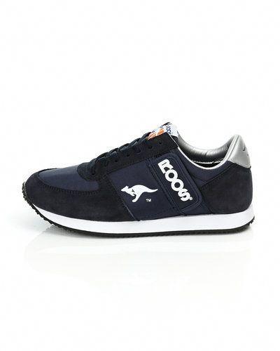 KangaROOS sneakers till dam.
