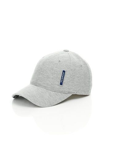 Kangol Flexfit cap - Kangol - Basebollkepsar