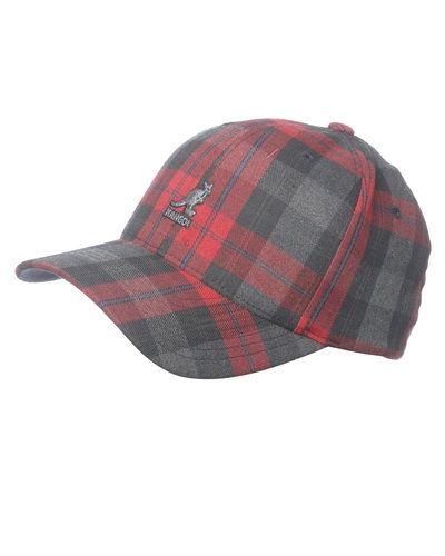 Kangol Kangol Flexfit cap. Kepsar håller hög kvalitet.