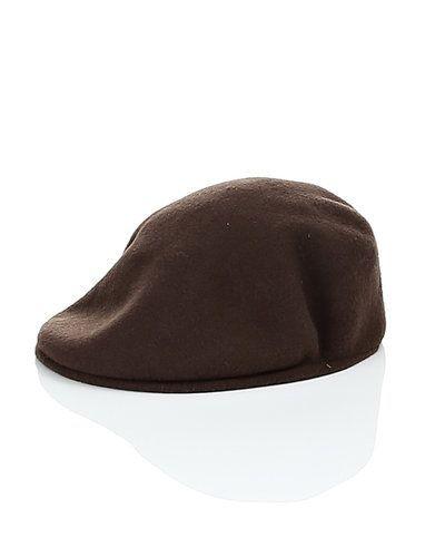 Kangol hatt till herr.
