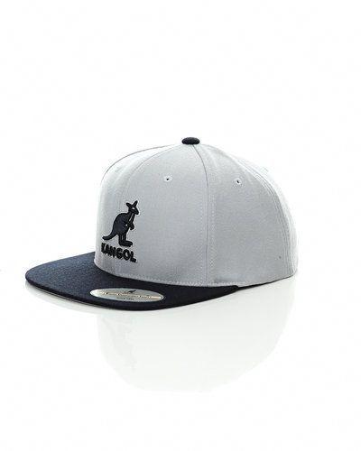 Kangol snapback - Kangol - Kepsar