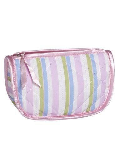 Karen Make-up väska Cimi beauty bags sminkväska till unisex.