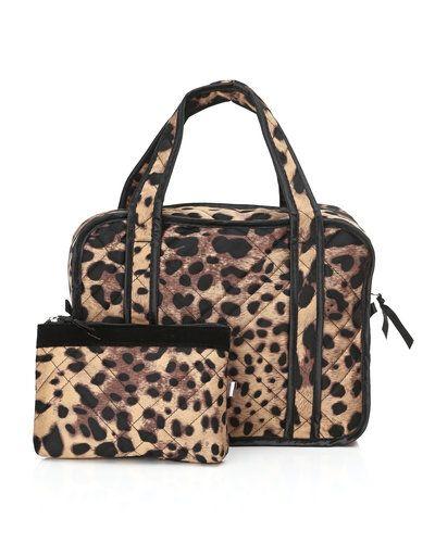 Cimi beauty bags necessär till unisex.