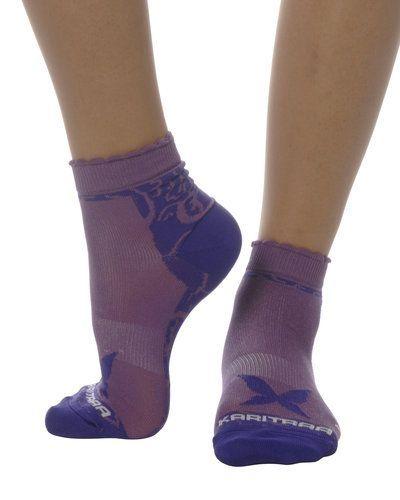 Kari Traa Kari Traa fitness sock. Traningsunderklader håller hög kvalitet.