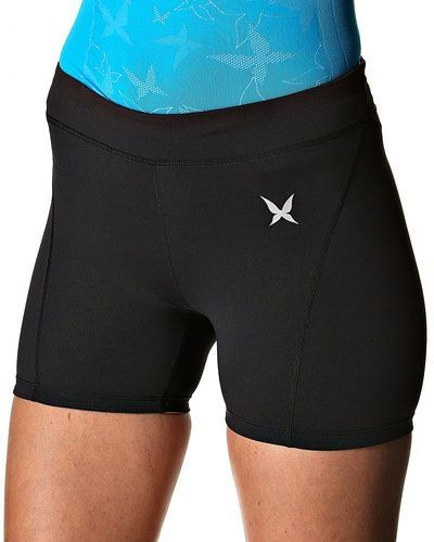 Kari Traa Svalestjert shorts från Kari Traa, Träningstights